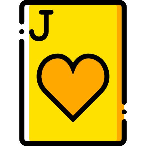 avrupa poker blog siteleri